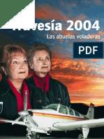 Libro_TRAVESIA_2004-AlfredoGaete