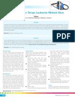 1_20_250Analisis-Perkembangan Terapi Leukemia Mieloid Akut