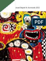 wpp-annual-report-2012.pdf