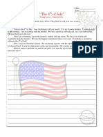 Finish the Story - 4th of July.pdf
