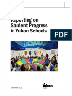 r Student Progress Dec 11