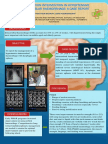 Rehabilitation Intervention in Hypertensive Intracereblar Haemorrhage
