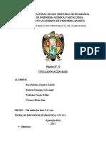 10mo Informe de Lab Quimica (1)
