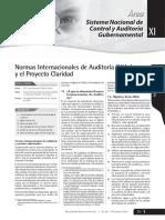 239796725-NIAS-Y-NAGAS-pdf.pdf