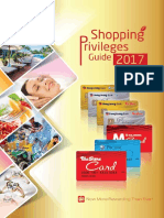 ShoppingPrivilegesGuide2017(1)
