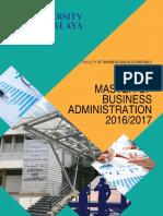 buku-panduan-mba-2016_2017-(1).pdf