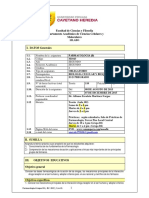 Syllabus Upch 2016 2 Farmacologia B Rev9 090816