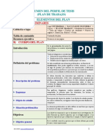 2_perfil_tesis.pdf