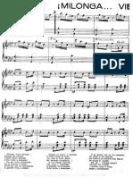 Milonga...vieja milonga - bn.pdf
