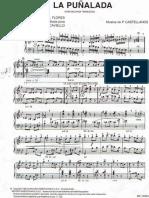 La Puñalada 1.pdf
