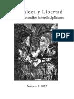 Juan Miguel Suay Belenguer, La mente mecánica.pdf