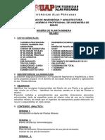 320132401.pdf