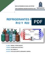 REFRIGERANTES IMPRIMIR.pdf