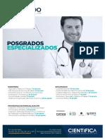 Afiche A3 Salud Contornos