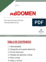 clase de abdomen parietal - copia.pdf