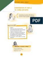 5G-U4-Sesion17.pdf
