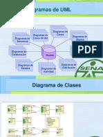 6.Diagramas de clase del diseño.pdf