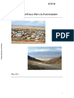 Ppp Worldbank Report