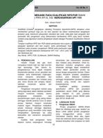 T-2_Pengujian_Mekanik_pada_Kualifikasi_WPS-PQR_IKHSAN.pdf