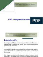 5.Diagramas de Interacción