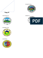 Province of Sultan Kudarat Sarangani Province
