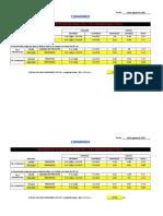 Revision de Flechas Trabes Tr1 Tr1 Modif y Tr 2 13-08-2017