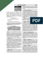 ORDENANZA MML 1015 zonificación y uso de suelos.pdf