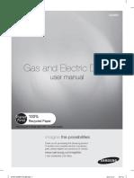 Bigbang2 Manual en Cfr Mes Dc68-03064c-04