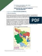 San Martin Caracterizacion (1)