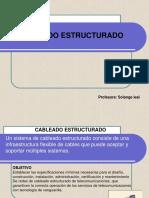 Practica1.ppt