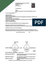 Cuaderno 4 Redes Intercambio Termico (1)