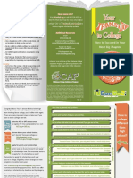 transition to college brochure1