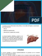 PAtologia-cirrosis-hepatica.pptx