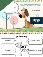 Descripfchas-2.pdf