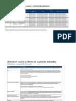Plantilla Historias Usuario - Oficina de Proyectos de Informatica (1)