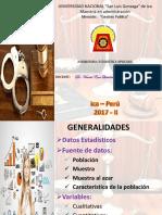 Diapopsitvas Gestion Publica