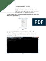 Autodata Pl Pdf