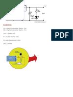 Diagrama de Carg Celular