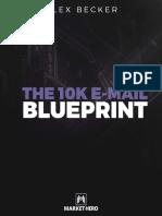 Alex-Beckers-10k-E-Mail-Blueprint+(4)