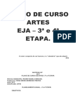 Planejamentoanualdeartesensinofundamental 130329150346 Phpapp02(1)