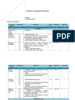 Manual Intuitext Planificare Calendaristica Mem Clasa II