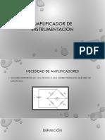 VICTOR ANDRE RANILLA COAGUILA_40818_assignsubmission_file_Amplificador de instrumentación.pptx