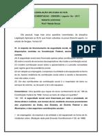 provaa.pdf