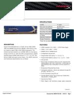 KHX1600C9D3_4G (1).pdf