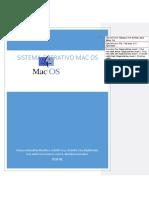 SistemaMacFinal.docx