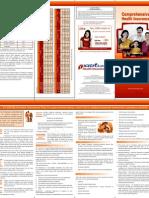 Brochure CHI