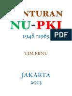 Buku Putih Benturan NU - PKI.pdf