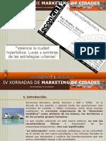 Caso City Marketing