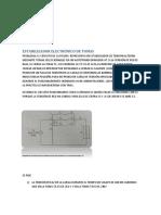 ESTABILIZADOR ELECTRÓNICO DE TOMAS.docx