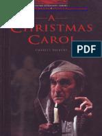 Carmen Bruma Cartea 3s Pdf Download